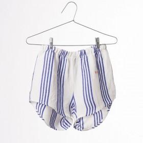 Bobo choses striped boxer short