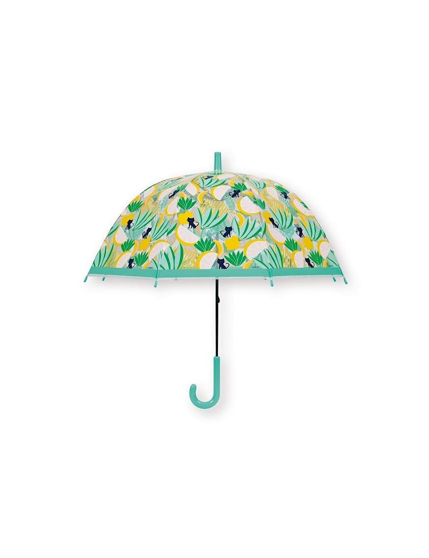 Bandjo child umbrella jungle