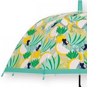 parapluie enfant jungle Bandjo