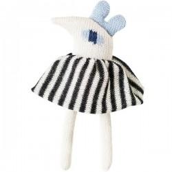 unique-baby-doll