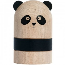 oyoy tirelire design Panda