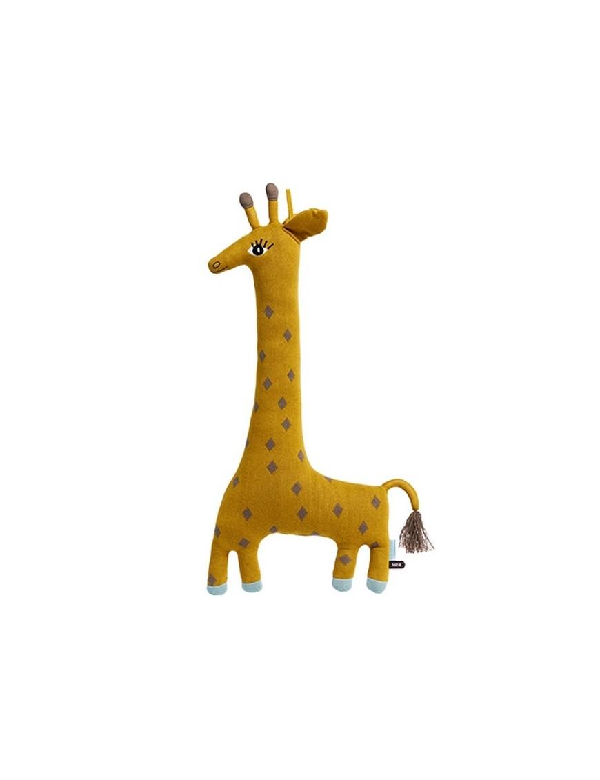 oyoy Noah the giraffe