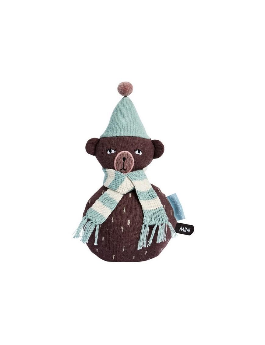 culbuto-jouet-bebe-design