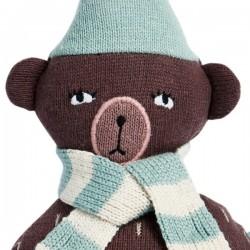 OyOy - Roly Poly Teddy