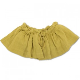 baby bloomer skirt verbena by Moumout