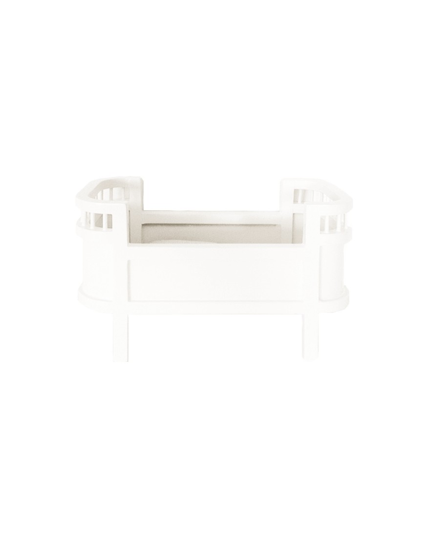 smallstuff-petit-lit-de-poupee-design-blanc