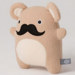 noodoll plush toy ricetache