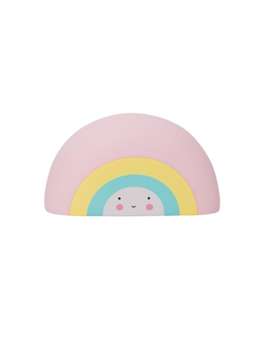 jouet-de-bain-A-Little-Lovely-Company