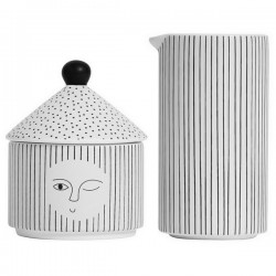 vaisselle-scandinave-et-design-oyoy