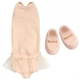 Maileg | ballerina suit (medium size)