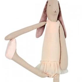 Maileg | habits de poupée (medium) : tutu ballerine
