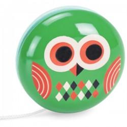 Ingela-P-Arrhenius-toy-yoyo-owl-Vilac