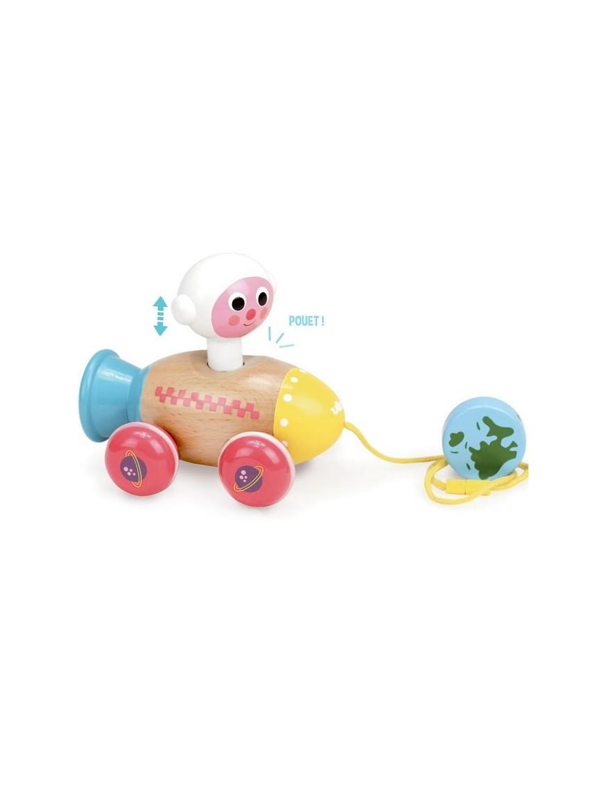 Ingela-p-arrhenius-jouet-fusee-a-trainer-Vilac
