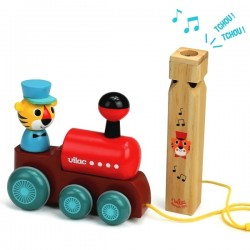 Ingela-P-Arrhenius-pull-along-toy-train-Vilac