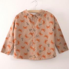 """8/9A - Bobo Choses 