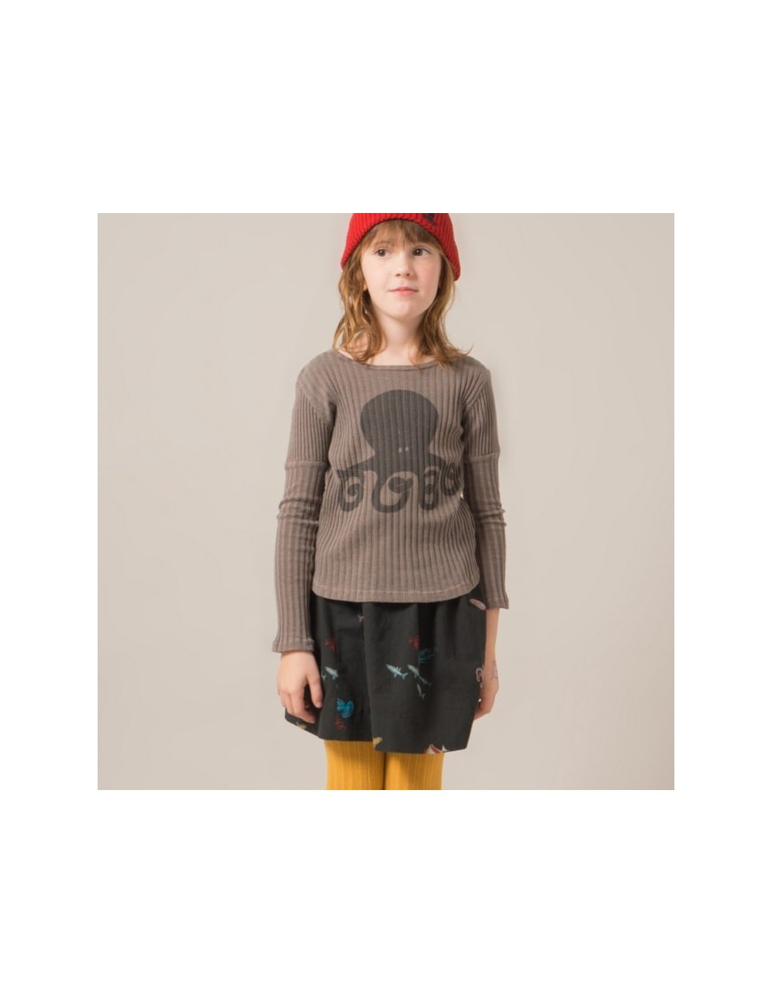 Bobo-Choses-skirt-deep-sea