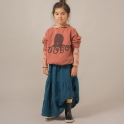 Bobo-Choses-long-skirt-sails