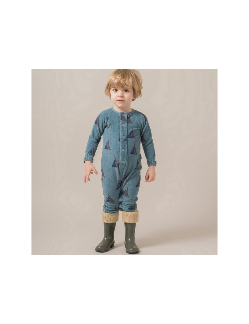 Bobo-Choses-jumpsuit-alma