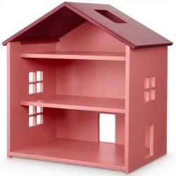 """Nofred - maison de poupée rose """"Harbour"""""""