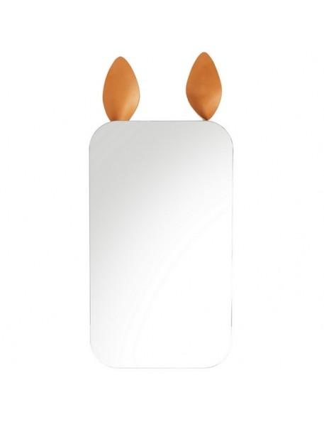"Ferm LIVING - mirror ""Rabbit"""