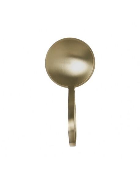 Ferm Living - Fein Sprinkle Spoon