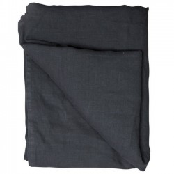 nappe-rectangulaire-lin-lave-noir-On-Interior-linge-table-scandinave