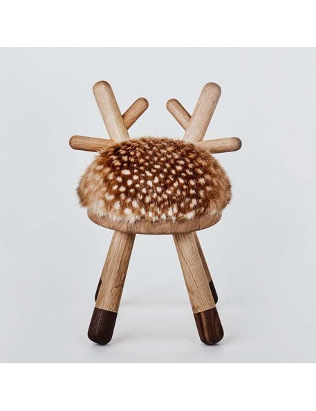 Bambi Chair - EO - Element Optimal