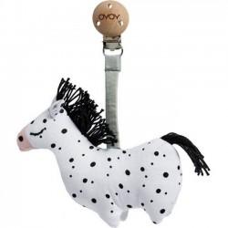 Oyoy baby toy : horse
