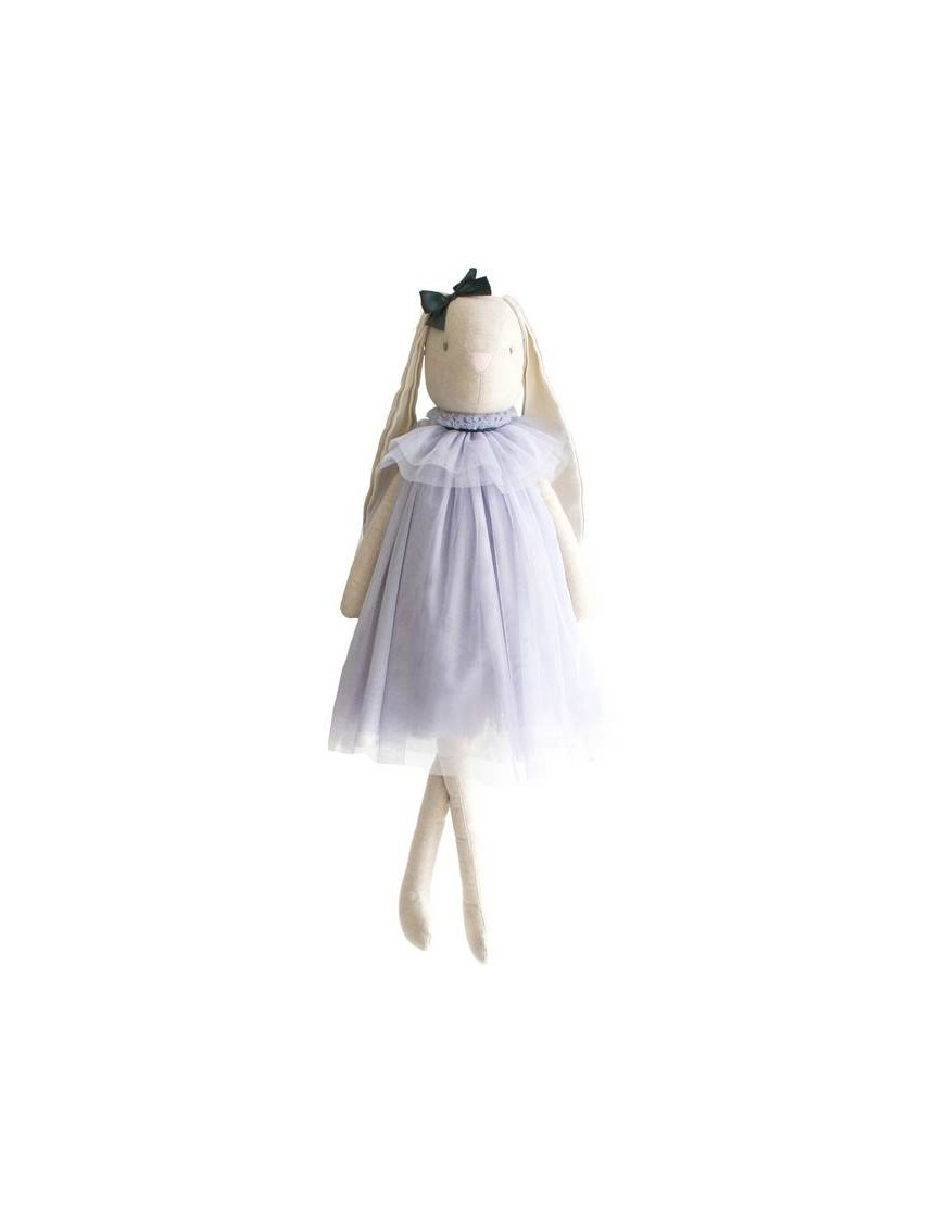 "Alimrose Design - poupée lapin ""Beth"" (70cm)"