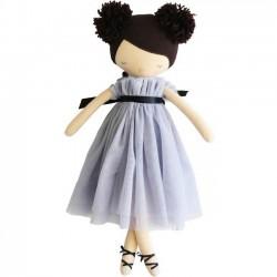ALIMROSE design - poupée : Ruby doll (48 cm)