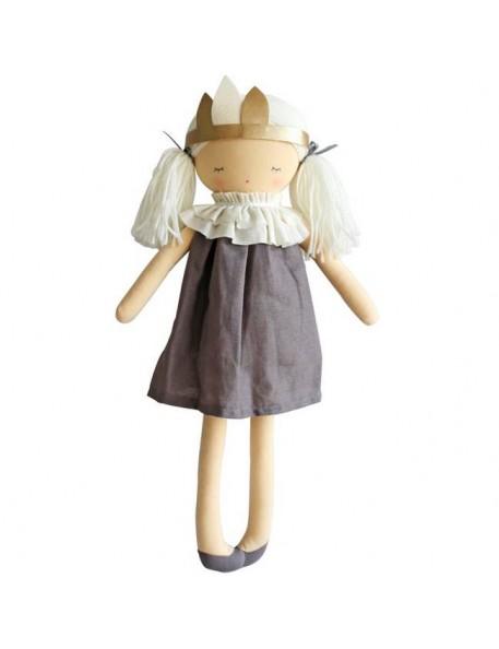 Alimrose Design - poupée : Stevie girl (40cm)