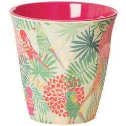 verre-tropical-RICE-gobelet-melamine-medium
