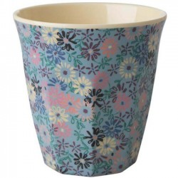 Gobelet-melamine-RICE-small-flowermedium