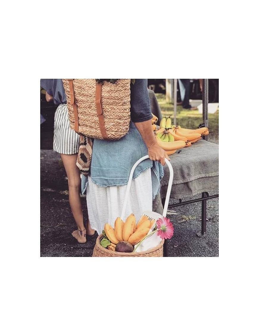 Olli Ella - Soukie backpack