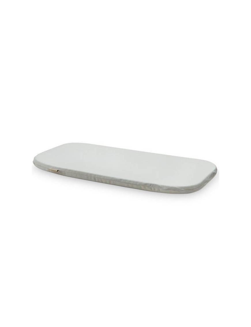 Cam Cam doll's bed mattress grey