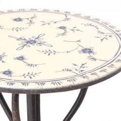 Maileg - vintage tea table, micro