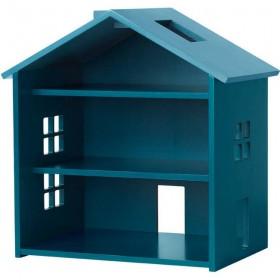 NOFRED - Harbour dollhouse: petroleum