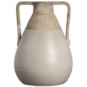 """ByOn - terracota jar """"Sorrento"""""""
