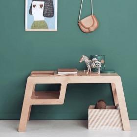 "Table ""Flex"" - Nuki"