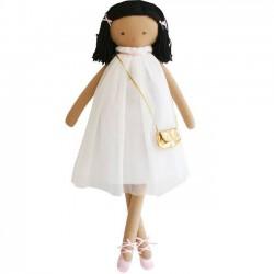 Alimrose Design - poupée : Zoe girl (65 cm)