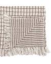 BLOOMINGVILLE - Kitchen towel, set of 2