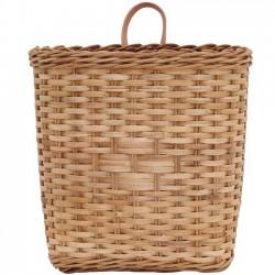 Bowery basket Olli Ella