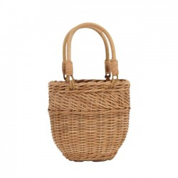 """Olli Ella """"bucket"""" bag, small"""