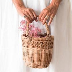 natural-rattan-basket-bag-small-Olli-Ella