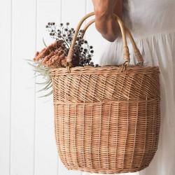 Olli Ella-bucket-bag-large