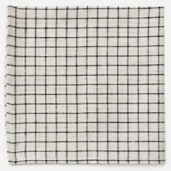 "FOGLINEN work - linen napkin ""Jenn"""