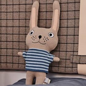 Oyoy Felix rabbit