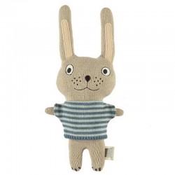 baby toy rabbit toy