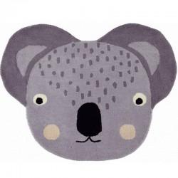 OYOY rug koala