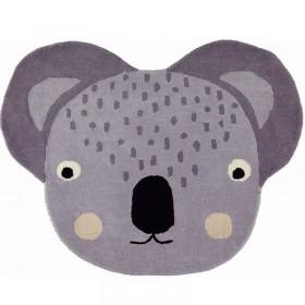 Tapis OYOY koala